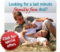 Family Fun Deal